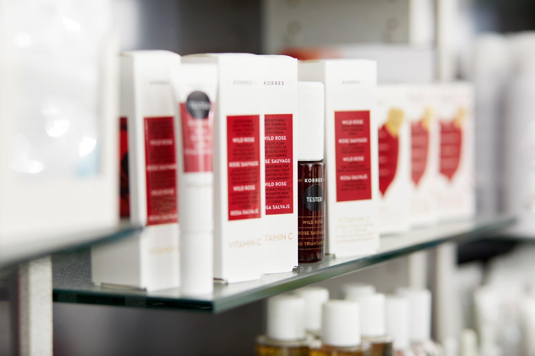 kosmetik-hautpflege