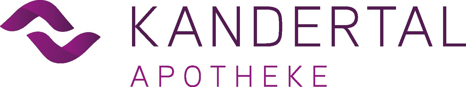 logo-kandertal-apotheke