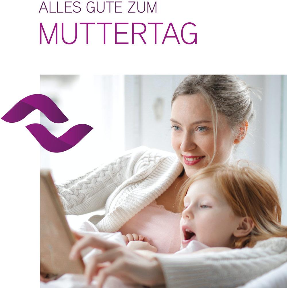muttertag_kandertal